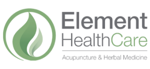 Element Healthcare