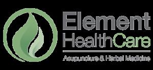 Element Healthcare
